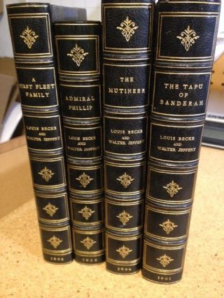 First Fleet Family A Hitherto Unpublished Narrative of Certain Remarkable Adventures Compiled from the Papers of Sergeant William Dew of the Marines