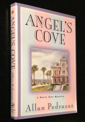 Angel's Cove